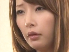 Best Japanese girl Shiori Inamori in Exotic Compilation, Outdoor JAV clip