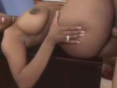 Intercose On Cam With Sexy Busty Slut Office Girl (codi bryant) mov-10