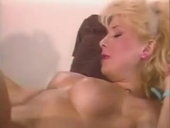 opinion dick wanking cfnm femdom pleasing lucky cock what time? Absolutely