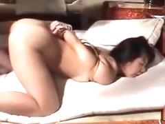 Gaysex nude pregnant tongue