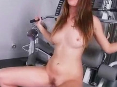 (shae snow) Amateur Girl Put In Her Pussy Crazy Sex Things video-28