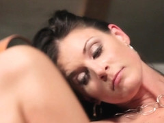 India Summer in Hot MILF Area - Vivid