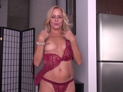 Fabulous pornstar Payton Leigh in Horny Small Tits, Dildos/Toys adult movie