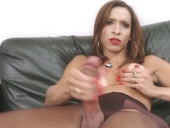 TSPlayground Video: Gabrielli Secretary
