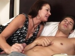 can recommend come wife orgasm big cock rign useful message Willingly accept