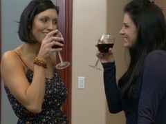 India Summer & Dylan Ryder in Scene 1091 Dylan Ryder India Summer