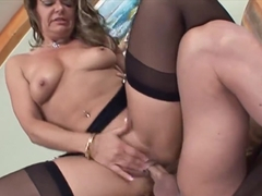 all star squirters 3 scene 3