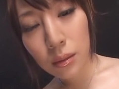 Incredible Japanese whore Lemon Tachibana in Best Facial, Swallow/Gokkun JAV movie