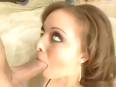 Exotic porn scene Anal & Ass hot , it's amazing
