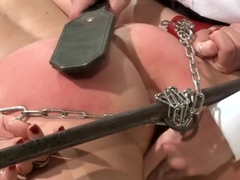 seems bdsm japanese masturbate penis and squirt very valuable message