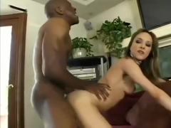 Older sasha grey can take bbc and squirt still talk dirty an going hard