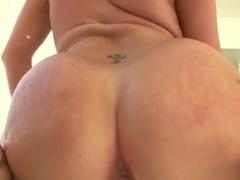 Cute nude girls fingering