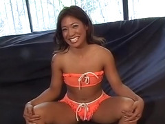 Incredible pornstar Lyla Lei in crazy threesomes, dp xxx movie