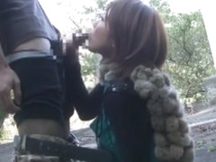 Incredible Japanese slut Pine Shizuku in Hottest Masturbation, Outdoor JAV movie