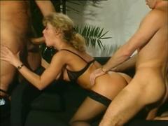Blake lively sex gif