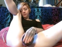 Catholic Teen Sluts - Popular Catholic Videos Porno XXX ~ sss.xxx