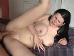 Young Anal Abused Pain GoodHO
