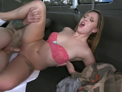 Blonde Teen Kelly Greene Has An Ap for the Dick! (bb14787)
