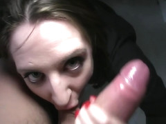Sensual and wild fucking delight
