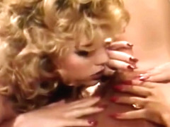 Excellent adult movie Lesbian wild exclusive version