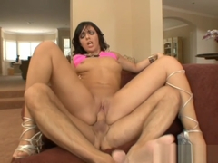 in it goes out it cums 2 scene 2