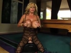 can help nothing, xxx super hd video opinion, lie
