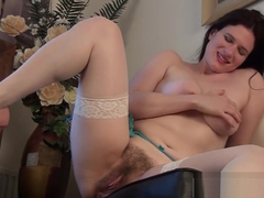 Realy Nice Fake Mother Brianna Green Wants To Fuck Good Tender Step son