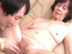 Isogai Kimiko Out Dear Forbidden Immorality Of Sex Education Vaginal Rich