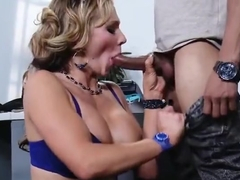 Ass fuck porn video featuring Nikki Sexx and Wrexxx Kidneys