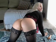 Kristinakryptonite private record on 07/16/15 09:31 from Chaturbate