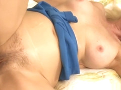 Ass fucked mature stepmom