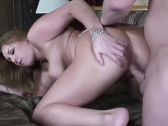 crazy big tits 4 scene 4