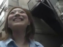 Best Japanese model Ai Haneda in Exotic Dildos/Toys, Voyeur JAV clip