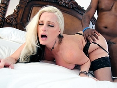 Alena Croft - DogFartNetwork