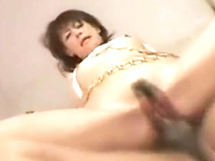 Incredible adult scene Blowjob new only for you
