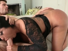 Horny adult movie Anal & Ass watch watch show