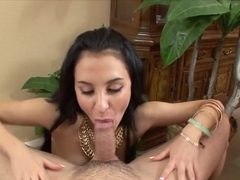 Fabulous xxx video Oral new full version
