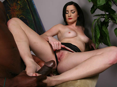 Veruca James - DogFartNetwork