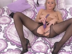 Kathy Anderson in Kathy Cums - Anilos