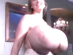 Chelsea Charms BosomQuest 17