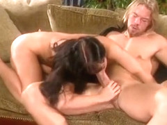 Denyle Juwel-Porno-Star
