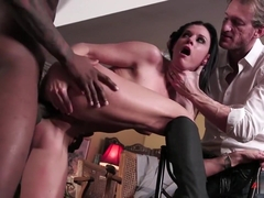 India Summer Restaurant Fuck