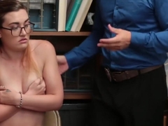 Retro tiffany mnx toes and arse porn