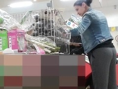 Arab Free XXX Video Clips From Voyeur Hit ~ sss xxx