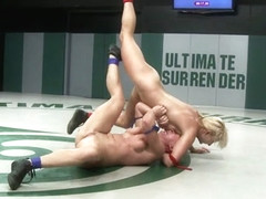 Season 7's Championship Match Up  The Only Non-Scripted Real Wrestling On The Net. - Publicdisgrace
