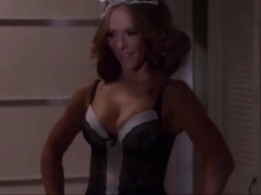 Jennifer Love Hewitt You Can't Go Wrong With Her