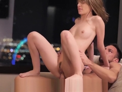 Kira eggers erotics fantasies 3