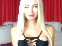 SexySweetMasha Crotchless panty in Freechat 02-10-2018