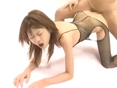 Crazy sex clip Bukkake craziest , it's amazing