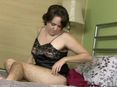 think, that you crossdresser deepthroat in high heels tube Goes! have removed